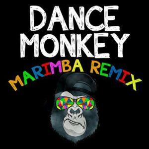 Tonos De llamada Dance Monkey