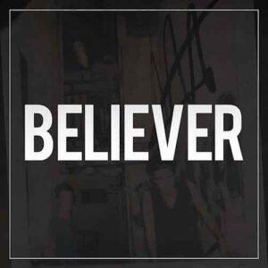 Tonos De llamada Believer