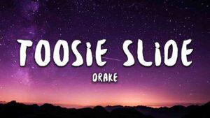 Tonos De llamada Toosie Slide