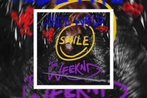 Tonos de llamada Smile