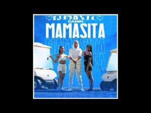 Tonos de llamada Mamasita