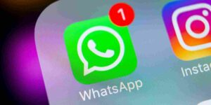 Tonos de llamada WhatsApp